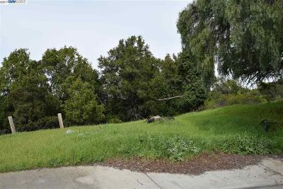 Hayward Residential Lots & Land For Sale: 2374 Rainbow Ct