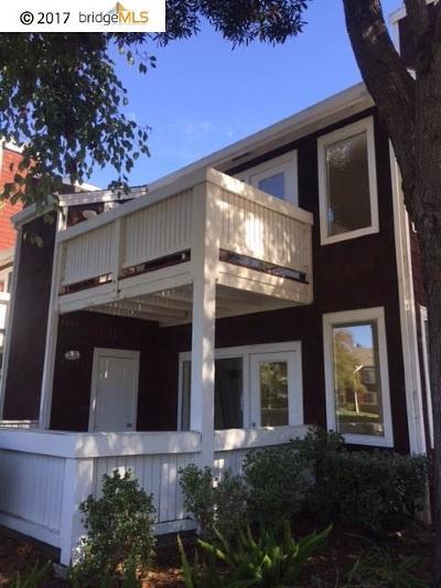 Richmond Condo/Townhouse New: 44 Marina Lakes Drive