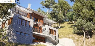 Oakland Residential Lots & Land For Sale: 6500 Girvin Dr