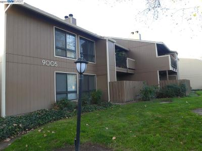 San Ramon Condo/Townhouse New: 9005 Alcosta Blvd #221