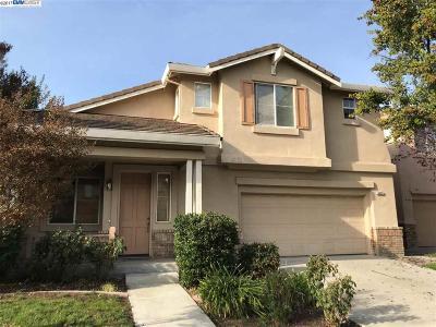 Pleasanton CA Rental: $3,650