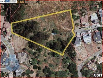 Oakland Residential Lots & Land For Sale: Perth Pl