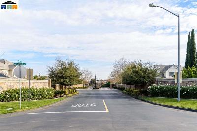 Tracy Residential Lots & Land For Sale: 28051 Treehouse Ln