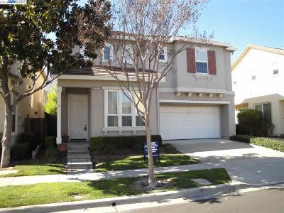 Pleasanton CA Rental: $3,750