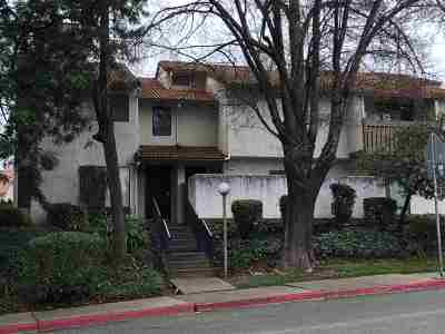 Antioch Condo/Townhouse New: 10 Avila Pl