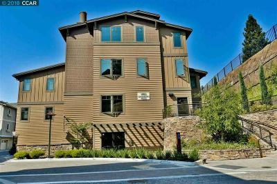 Lafayette Condo/Townhouse New: 1003 Woodbury Rd #207
