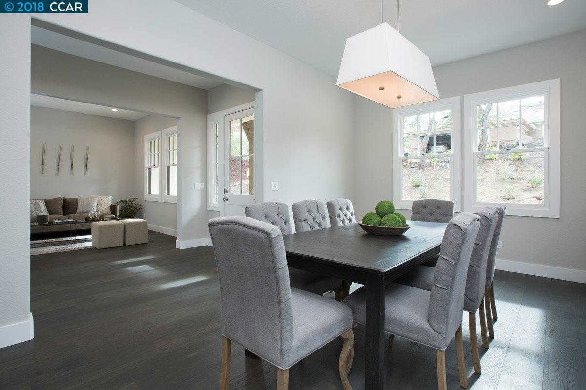 listing 2059 casa nuestra diablo ca mls 40808062 pleasanton