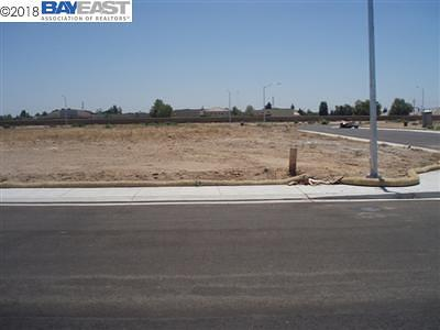 Atwater CA Residential Lots & Land For Sale: $69,888