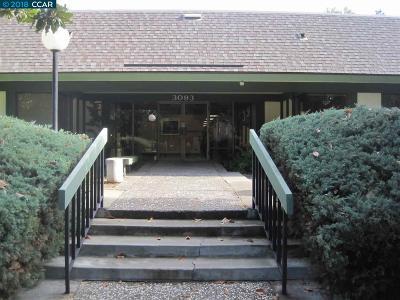 Fremont, Pleasanton, Concord, Walnut Creek Commercial Lease For Lease: 3093 Citrus Circle Ste 170