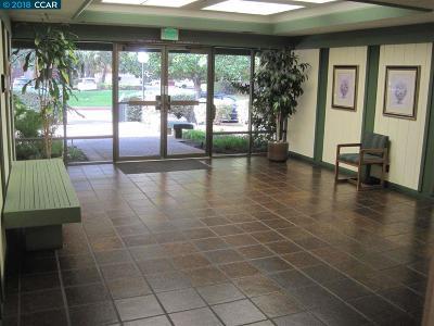 Fremont, Pleasanton, Concord, Walnut Creek Commercial Lease For Lease: 3093 3093 Citrus Circle