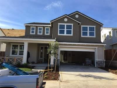 Pittsburg Single Family Home For Sale: 2928 Hanauma Bay Dr
