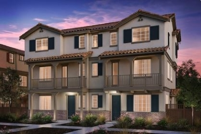 Hayward Condo/Townhouse For Sale