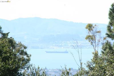 Oakland Residential Lots & Land For Sale: 6039 Castle Dr