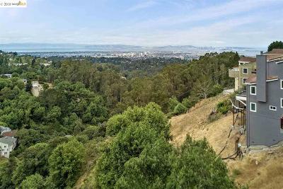 Oakland Residential Lots & Land For Sale: 7021 Elverton Dr