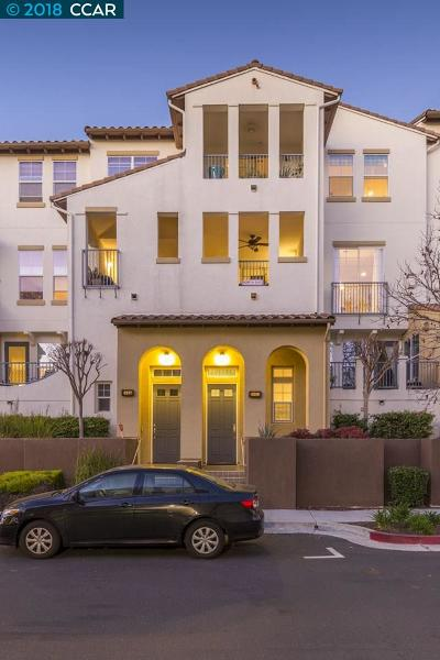 Dublin Condo/Townhouse New: 4249 Clarinbridge Cir
