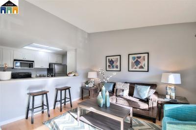 Newark Condo/Townhouse New: 35250 Lido Blvd #J