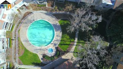 Livermore Condo/Townhouse For Sale: 1085 Murrieta Blvd #311