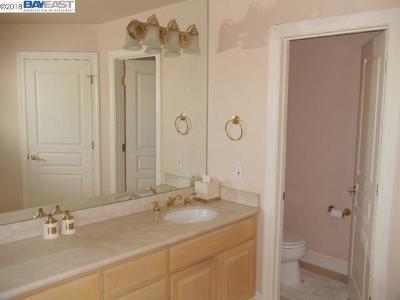 Walnut Creek Single Family Home New: 157 Twin Peaks Dr