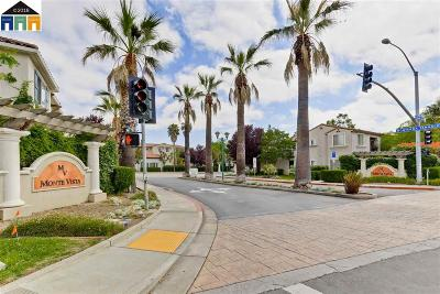 Fremont Rental For Rent: 35560 Monterra #302