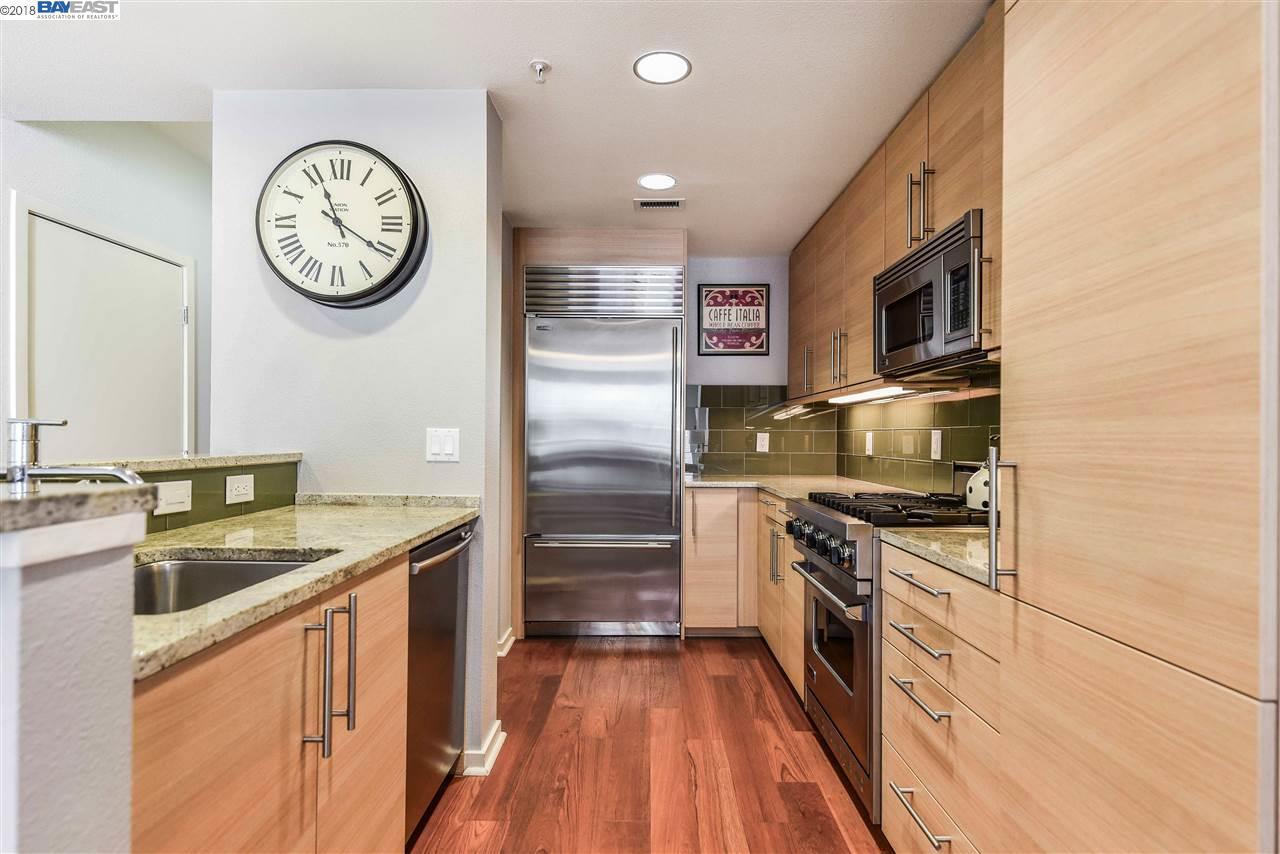 Listing 1655 N California Blvd 321 Walnut Creek Ca Mls & Self Storage Units Walnut Creek Ca - Storage Designs