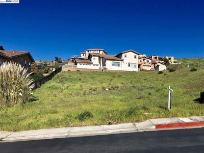 Hayward Residential Lots & Land For Sale: 24552 Karina Ct