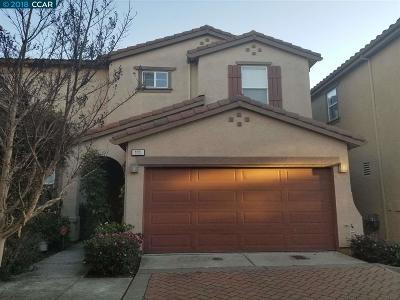 San Pablo Single Family Home Active-Reo: 111 San Pedro St