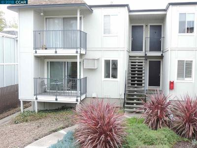 Walnut Creek Condo/Townhouse New: 1590 Sunnyvale Ave. #310