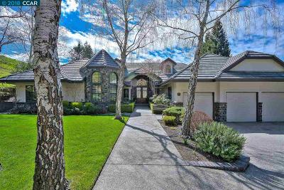 Roundhill Country Club, Roundhill North, Roundhill Oaks Single Family Home For Sale: 15 Inverrary Lane