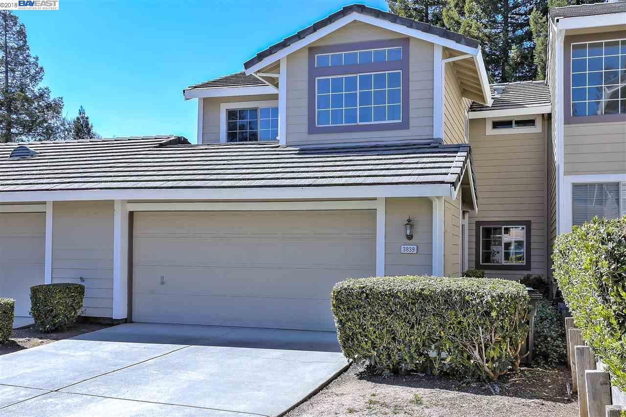 Listing: 3839 Inverness Cmn, Livermore, CA.| MLS# 40815382 ...