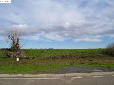 Oakley Residential Lots & Land For Sale: 4240 Sandmound Rd