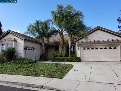 Brentwood Single Family Home Active-Reo: 2721 Cathedral Cir
