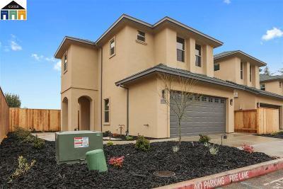 Lodi Multi Family Home For Sale: 2134 Tienda