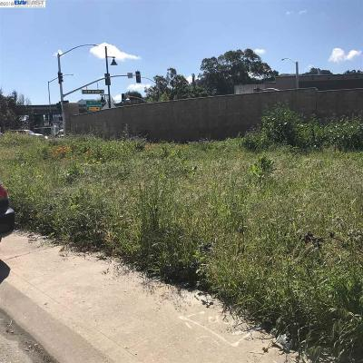 Residential Lots & Land For Sale: 3160 Rollingwood Dr