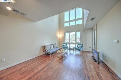 Dublin Condo/Townhouse New: 5501 De Marcus Blvd #229