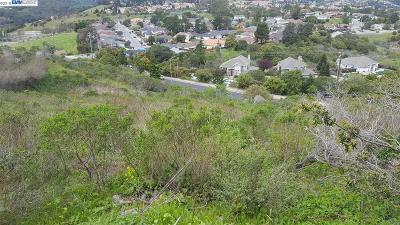 Residential Lots & Land For Sale: 2996 Belmont Canyon Rd