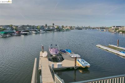 Discovery Bay Rental For Rent: 4431 Driftwood Ct