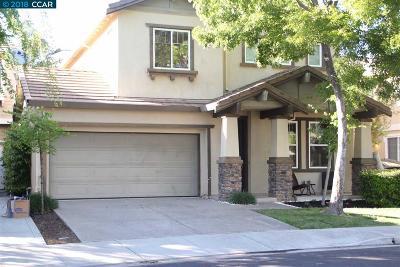 Garin, Garin Ranch Single Family Home Price Change: 239 Lawrence Lane