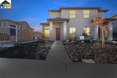 Lodi Multi Family Home For Sale: 2124 Tienda