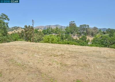Alamo Residential Lots & Land For Sale: 141 Dean Rd