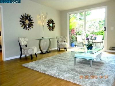 San Francisco Condo/Townhouse For Sale: 201 Harrison #103