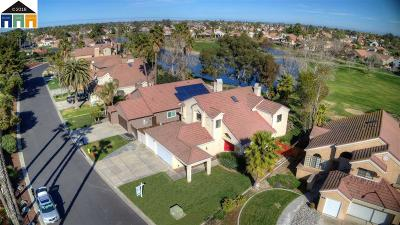 Discovery Bay CA Single Family Home New: $649,900