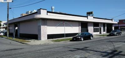 Richmond Commercial For Sale