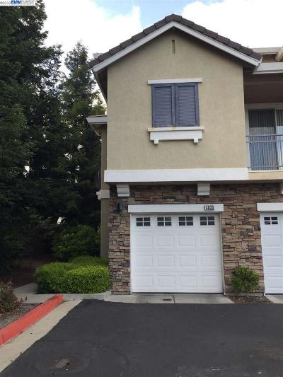 Dublin CA Rental New: $2,775