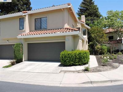 San Ramon Condo/Townhouse New: 3018 Lakemont Dr #1