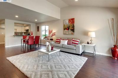 Fremont Condo/Townhouse New: 41449 Timber Creek Ter