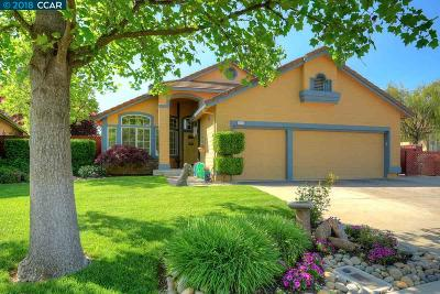 Livermore CA Single Family Home New: $935,000