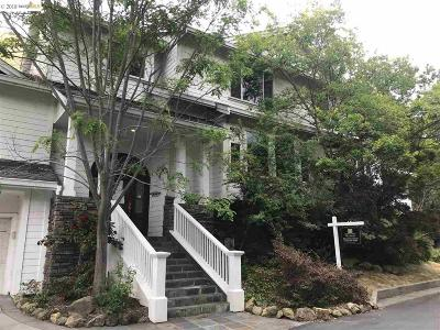 Alamo Single Family Home Active-Reo: 36 Edinburgh Place
