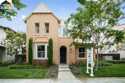 Gale Ranch Single Family Home Price Change: 2263 Magnolia Bridge Dr