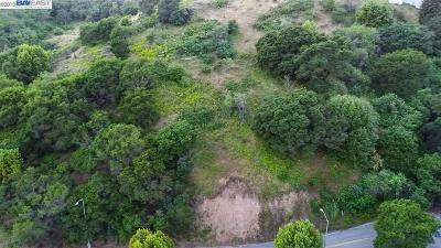 Oakland Residential Lots & Land For Sale