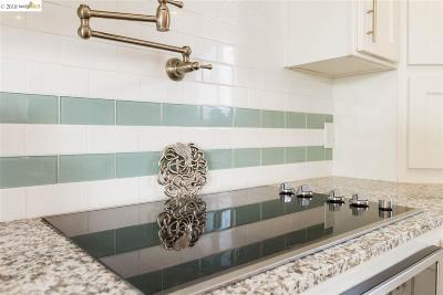 Brentwood Mobile Home For Sale: 3660 Walnut Blvd